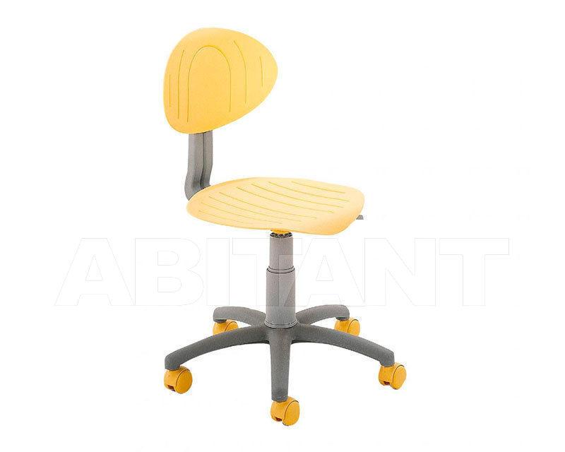 Купить Кресло BABY Eurosedia Design S.p.A. 2018 700047303