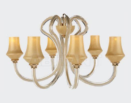 Купить Люстра MARIBOR Iris Cristal Contemporary 650101 6