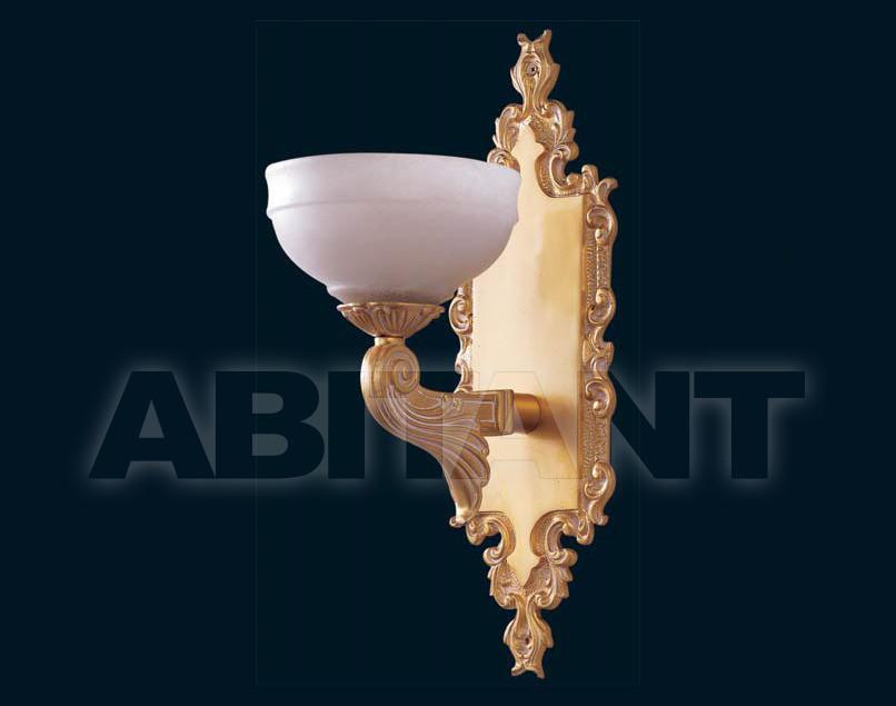 Купить Светильник настенный Creaciones Cordon Lighting Jewellery 3652/1