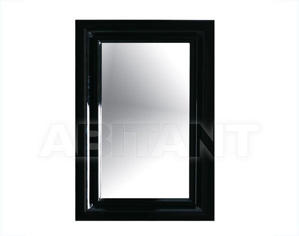 Купить Зеркало Galassia Ethos 8489 NE