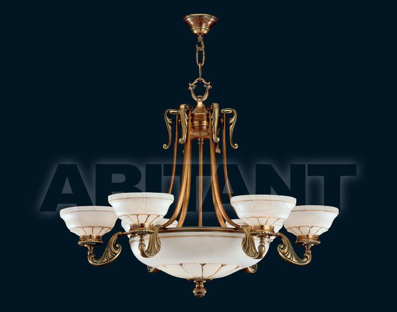 Купить Люстра Creaciones Cordon Lighting Jewellery 1642/6+3