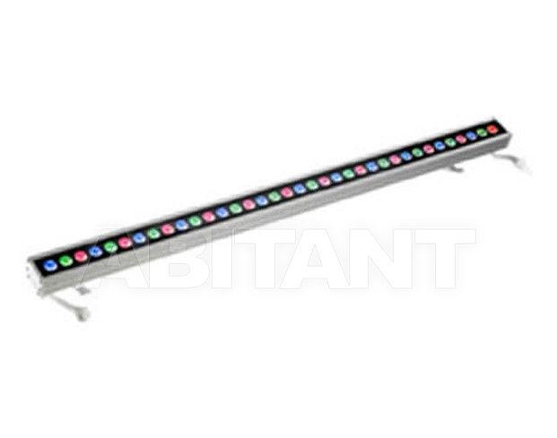 Купить Светильник настенный Leds-C4 Architectural 05-3439-54-H6