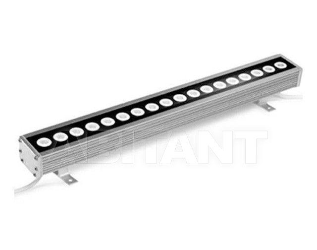Купить Светильник настенный LED Leds-C4 Architectural 05-3440-54-H6