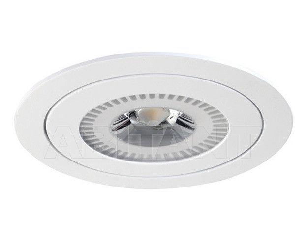 Купить Встраиваемый светильник Leds-C4 Architectural 90-0280-14-37