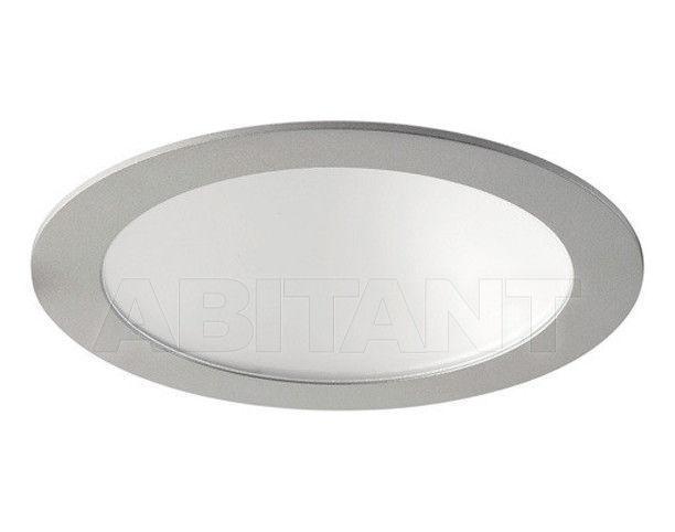 Купить Встраиваемый светильник Leds-C4 Architectural 90-0714-N3-M3