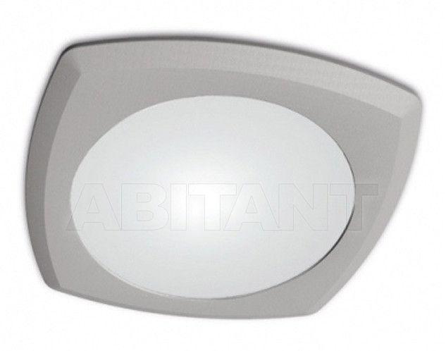 Купить Встраиваемый светильник Leds-C4 Architectural 90-3429-N3-M3
