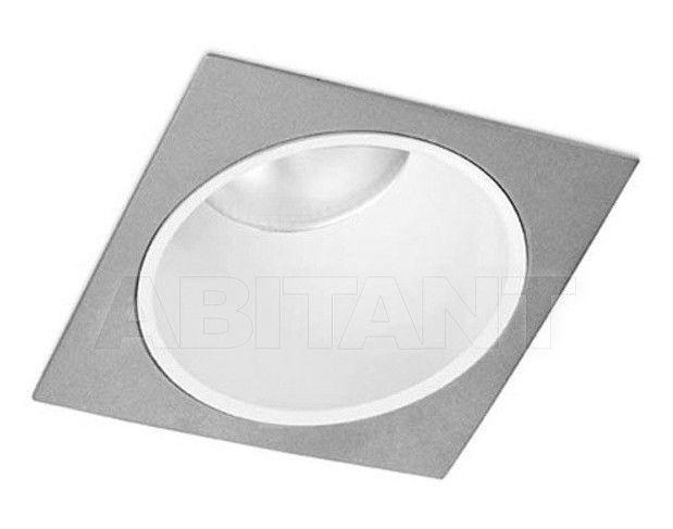 Купить Встраиваемый светильник Leds-C4 Architectural 90-3476-14-N3