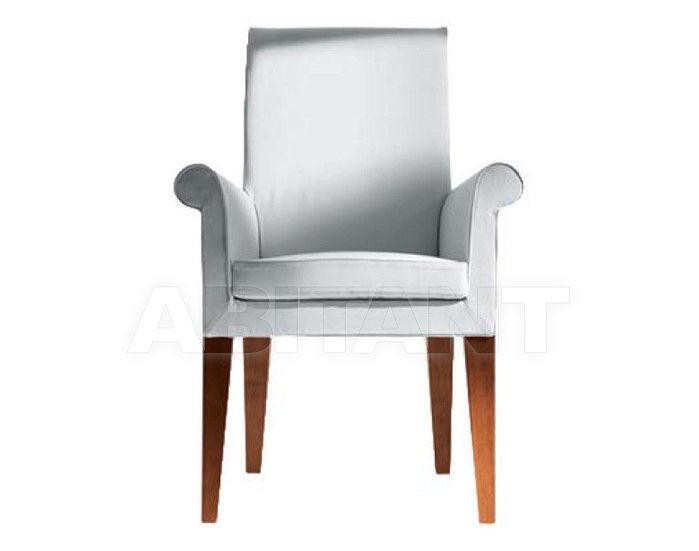 Купить Кресло Driade L`arte Di Abitare 862110p
