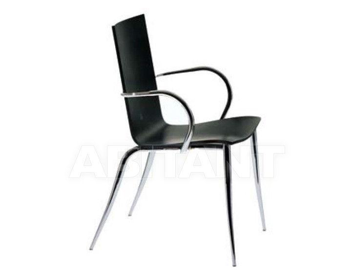Купить Стул с подлокотниками Driade L`arte Di Abitare 9800358