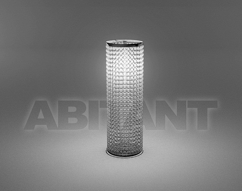 Купить Лампа настольная DV homecollection srl Dv Home Collection 2011-2012/night Allen Lamp tavolo