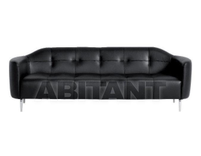 Купить Диван Driade L`arte Di Abitare 8671020P