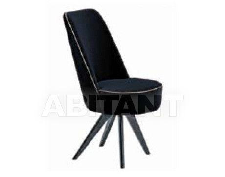 Купить Кресло Driade L`arte Di Abitare 871041P