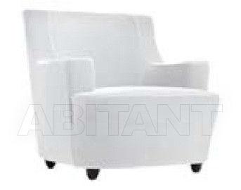 Купить Кресло Driade L`arte Di Abitare 871001C
