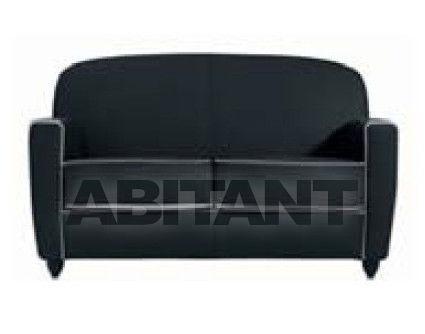 Купить Диван Driade L`arte Di Abitare 871093P