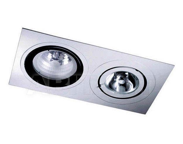 Купить Встраиваемый светильник Leds-C4 Architectural ACT-0066-N3-00