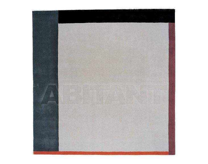 Купить Ковер современный Driade L`arte Di Abitare 9008266