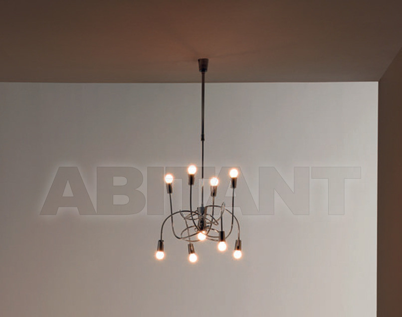 Купить Светильник Driade L`arte Di Abitare 8918105