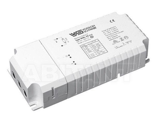 Купить Трансформатор Leds-C4 Architectural ACT-BAL-003