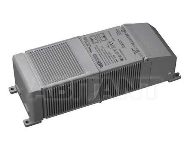 Купить Трансформатор Leds-C4 Architectural ACT-BAL-009