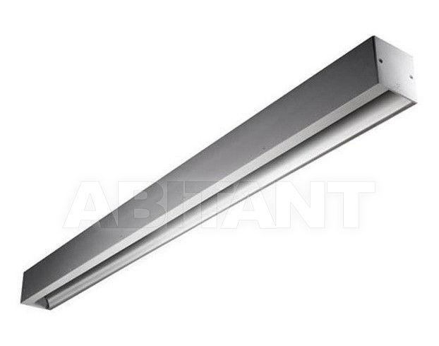 Купить Светильник Leds-C4 Architectural AD-0654-N3-00