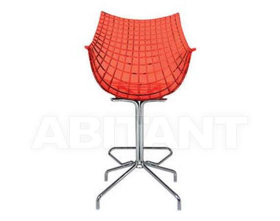 Купить Барный стул Driade L`arte Di Abitare 9851863