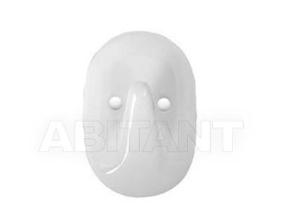 Купить Крючок Vitra Idraulico 6365B003-0156