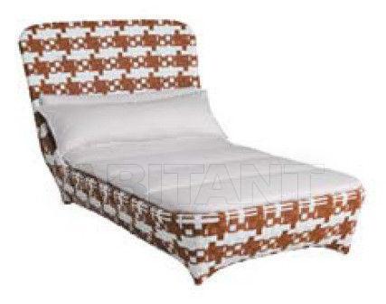 Купить Кровать Driade L`arte Di Abitare 9854905