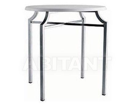 Купить Столик кофейный Driade L`arte Di Abitare 9852260