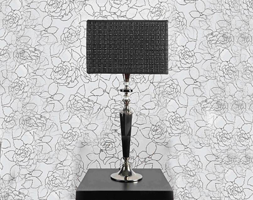 Купить Лампа настольная Jago I Moderni NCL 086