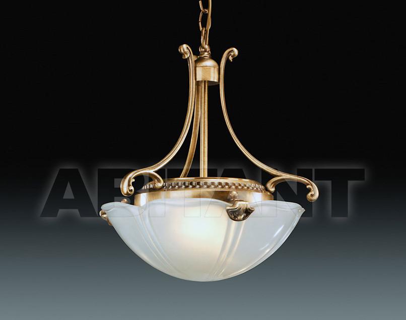 Купить Светильник Lampart System s.r.l. Luxury For Your Light 1970
