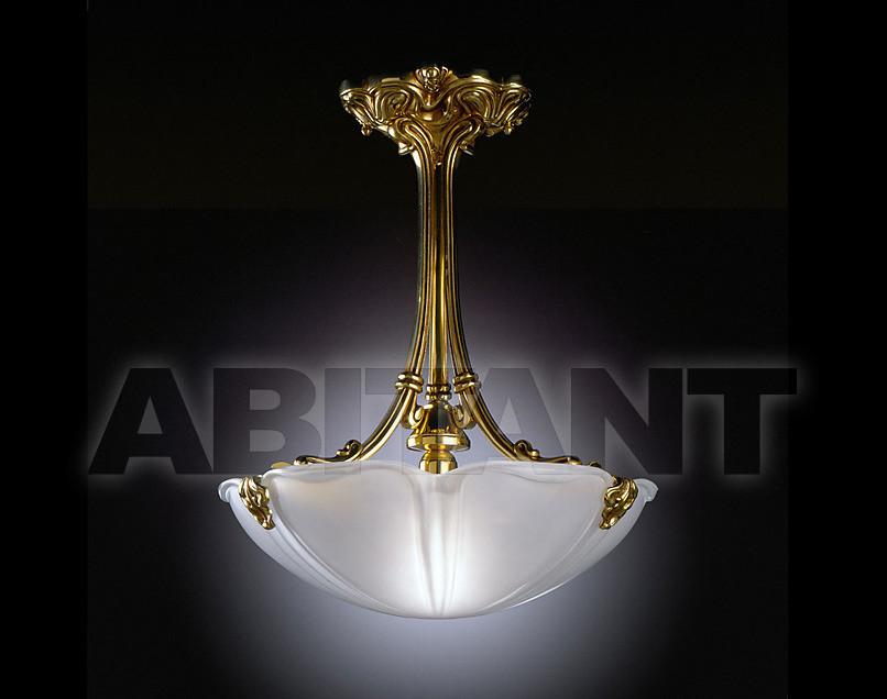 Купить Светильник Lampart System s.r.l. Luxury For Your Light 1992