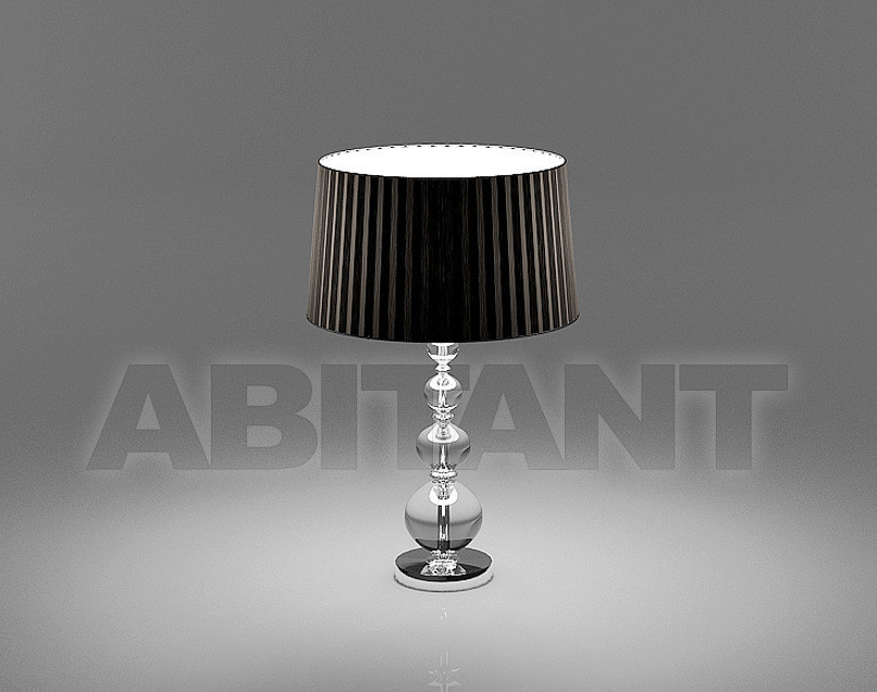 Купить Лампа настольная DV homecollection srl Dv Home Collection 2011-2012/night Next  Lamp tavolo 30