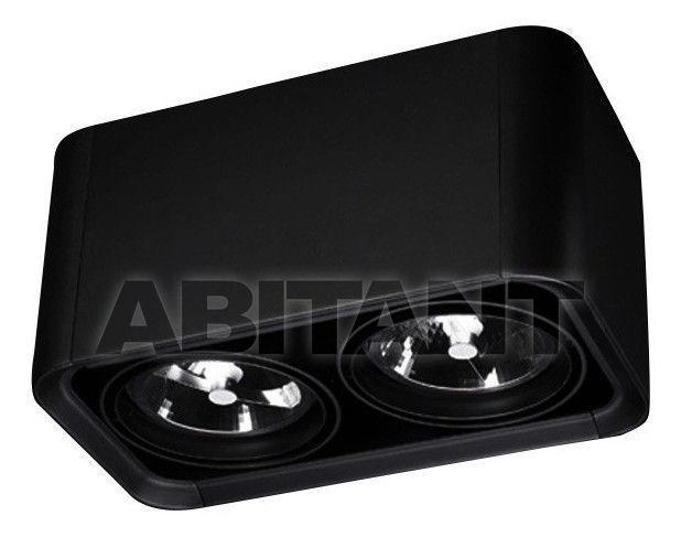 Купить Встраиваемый светильник Leds-C4 Architectural DM-1101-60-00