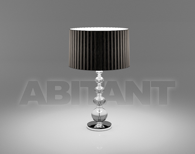 Купить Лампа настольная DV homecollection srl Dv Home Collection 2011-2012/night Next  Lamp tavolo 40