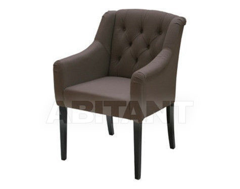 Купить Кресло Foursons Interiors B.V. Chairs FDC071JV10N