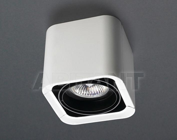 Купить Встраиваемый светильник Leds-C4 Architectural DM-1150-14-00