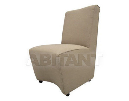 Купить Стул Foursons Interiors B.V. Chairs FDC411RL10N