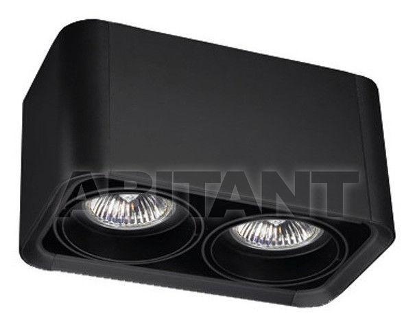 Купить Встраиваемый светильник Leds-C4 Architectural DM-1151-60-00