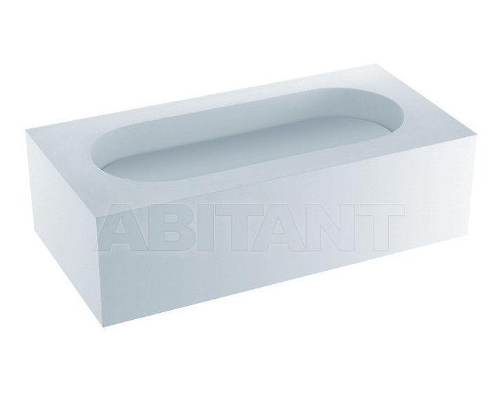 Купить Раковина подвесная Block Planit Perfection block 5