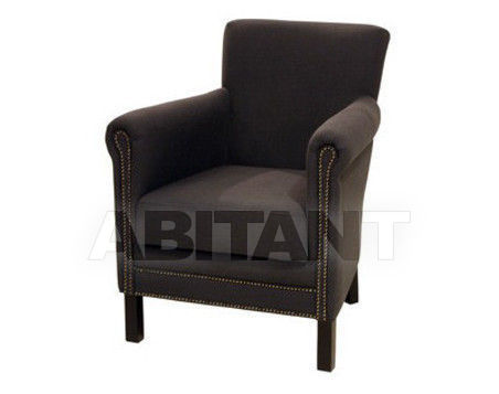 Купить Кресло Foursons Interiors B.V. Chairs FCC191RL10N