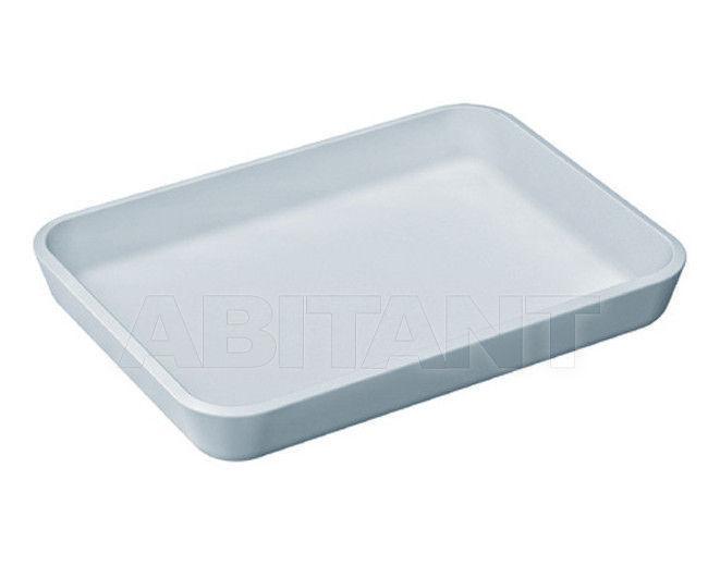 Купить Раковина накладная Tray Planit Perfection tray 2