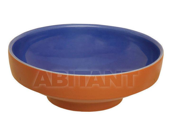 Купить Раковина накладная Vitra WATER JEWELS 4334B043-0018