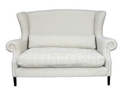 Купить Диван Foursons Interiors B.V. Chairs FSO171RL20N