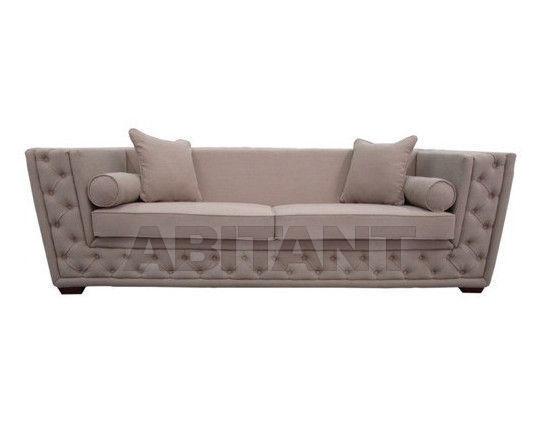 Купить Диван Foursons Interiors B.V. Chairs FSO371RL30N