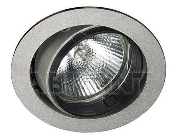Купить Встраиваемый светильник Leds-C4 Architectural DN-0278-N3-00