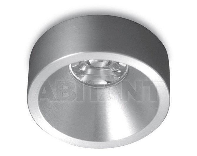 Купить Встраиваемый светильник Leds-C4 Architectural DN-0470-S2-00