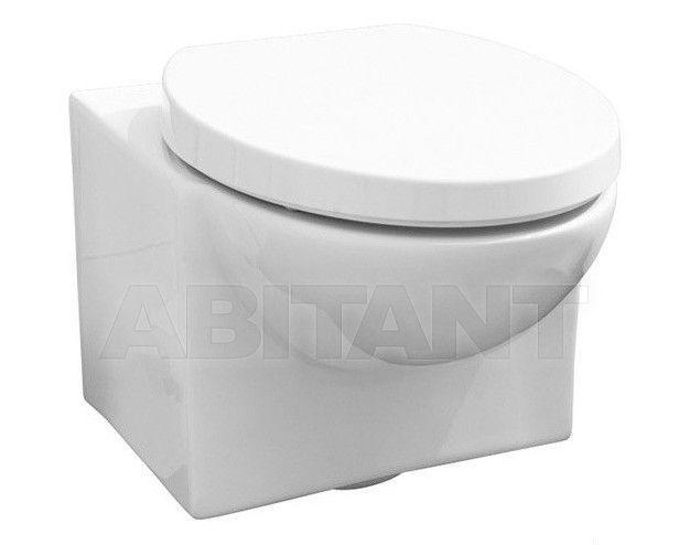 Купить Унитаз подвесной Vitra Idraulico 4201B003-0075