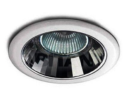 Купить Встраиваемый светильник Leds-C4 Architectural DN-0610-N3-00