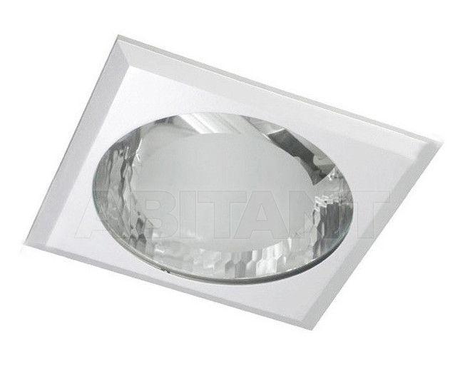 Купить Встраиваемый светильник Leds-C4 Architectural DN-0960-14-B9