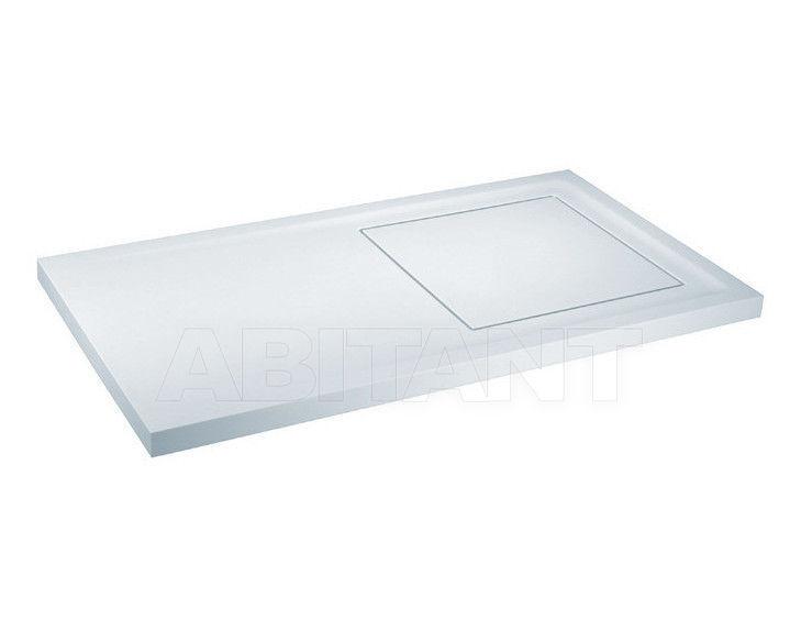 Купить Душевой поддон Quadro Planit Perfection quadro